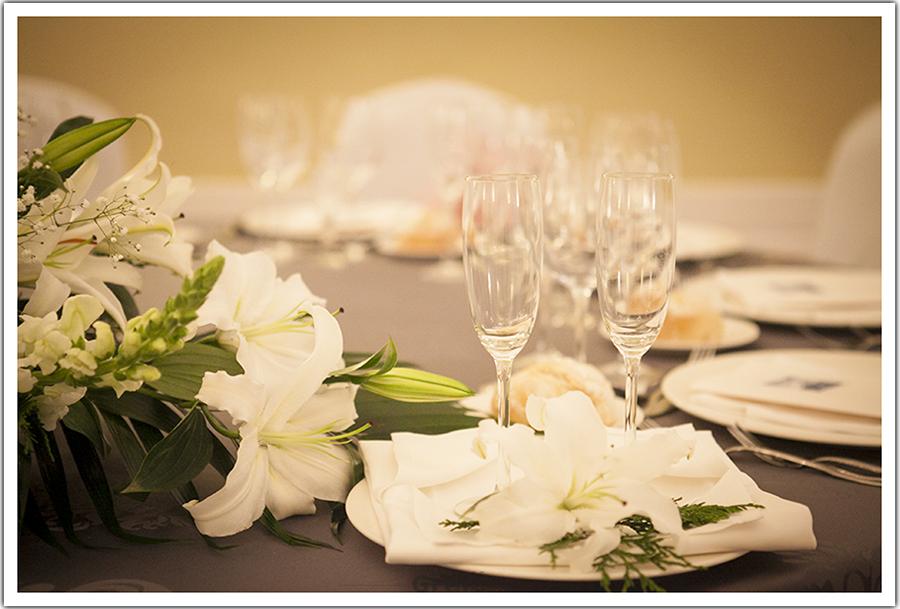 fotografos-bodas-cantabria-original-diferente-casino-marcos-greiz
