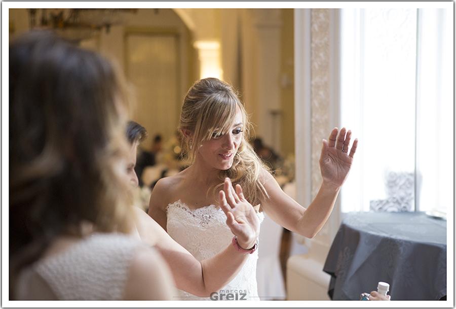 fotografos-bodas-cantabria-original-gran-casino-santander-sardinero-marcos-greiz