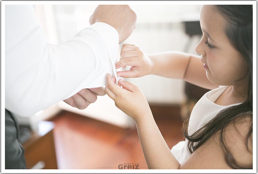 fotografos-bodas-romanticas-santander-gran-casino-marcos-greiz
