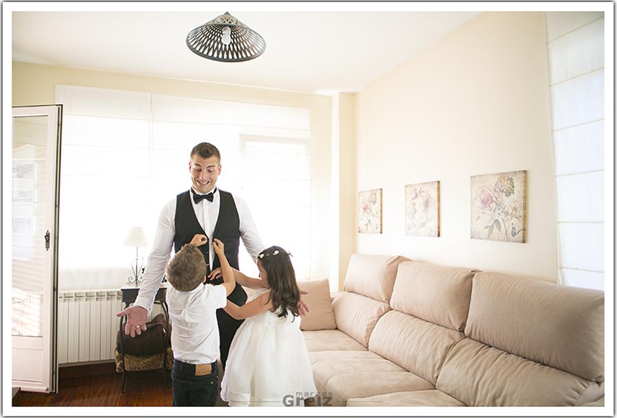 fotografos-bodas-romanticas-santander-gran-casino-valentin-marcos-greiz