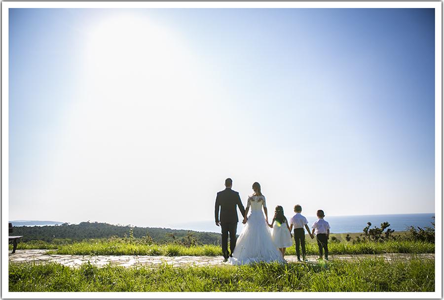 fotografos-bodas-santander-cantabria-gran-casino-anjana-valen-marcos-greiz