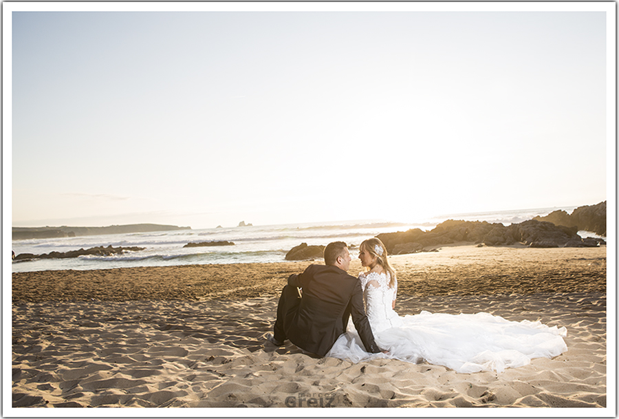 fotografos-bodas-santander-cantabria-gran-casino-diferente-marcos-greiz