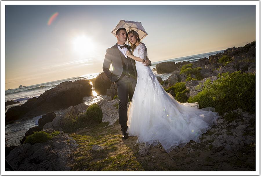 fotografos-bodas-santander-cantabria-gran-casino--divertido-marcos-greiz