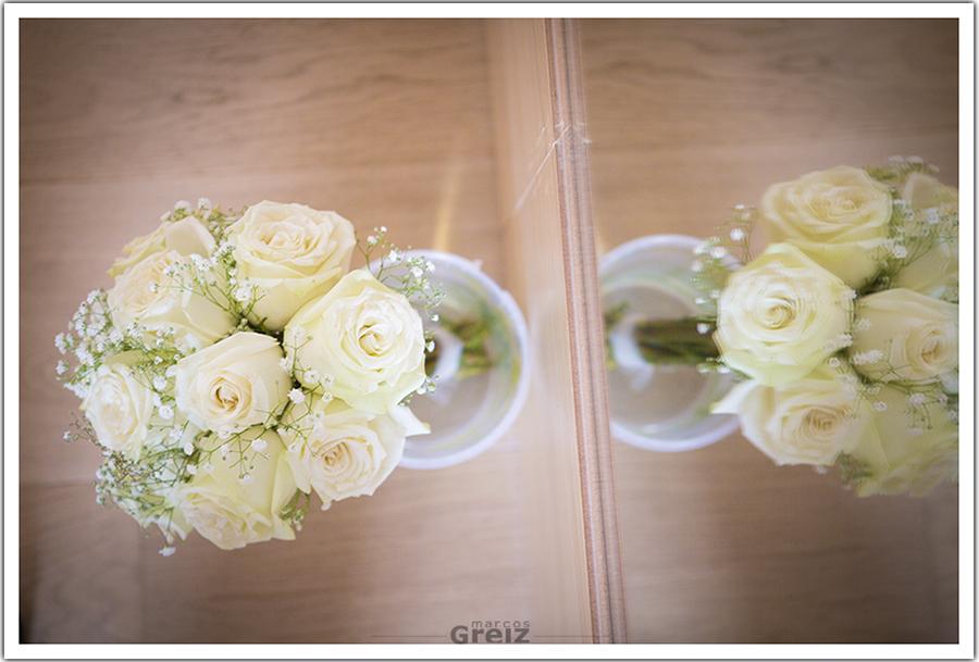 fotografos-bodas-santander-cantabria-gran-casino-marcos-greiz