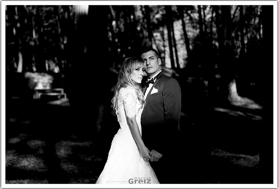 fotografos-bodas-santander-cantabria-gran-casino-original-marcos-greiz