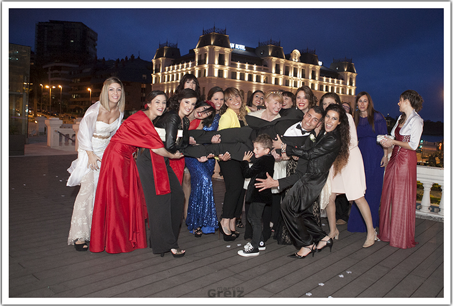fotografos-bodas-santander-cantabria-original-diferente-casino-marcos-greiz