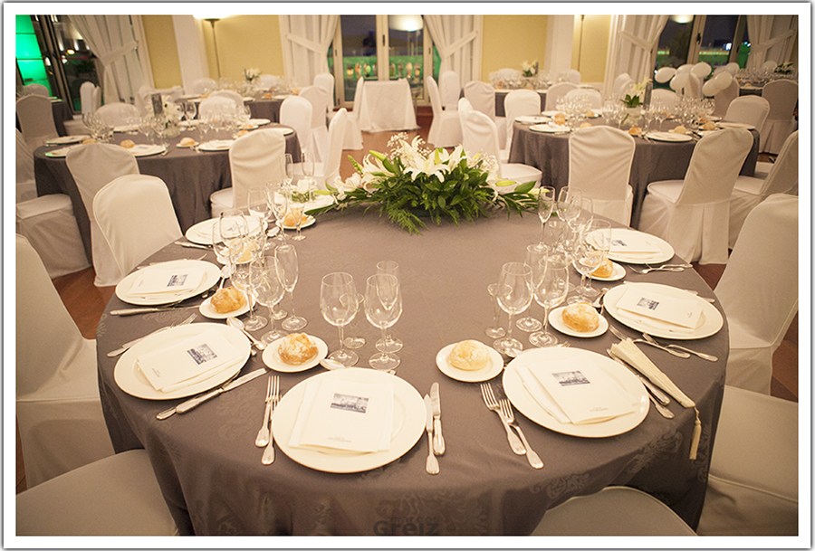 fotografos-bodas-santander-cantabrial-diferente-casino-marcos-greiz
