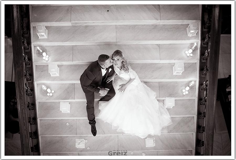 fotografos-bodas-santander-gran-casino-anjana-marcos-greiz
