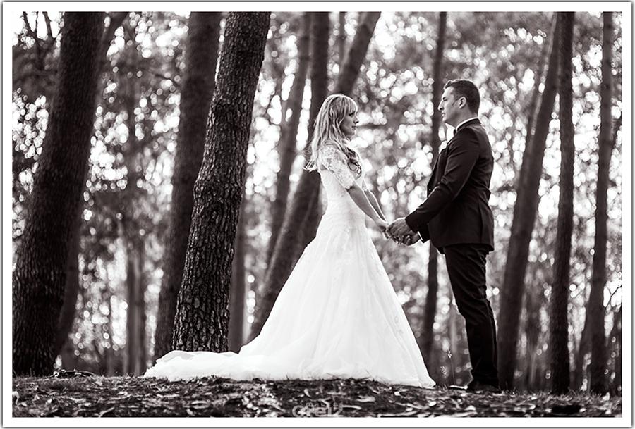 fotografos-bodas-santander-gran-casino-ayv-marcos-greiz