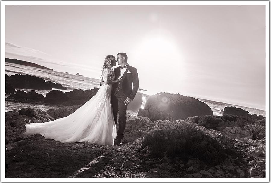 fotografos-bodas-santander-gran-casino-cantabria-marcos-greiz
