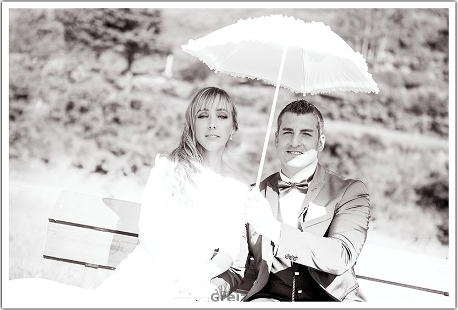 fotografos-bodas-santander-gran-casino-sardinero-marcos-greiz