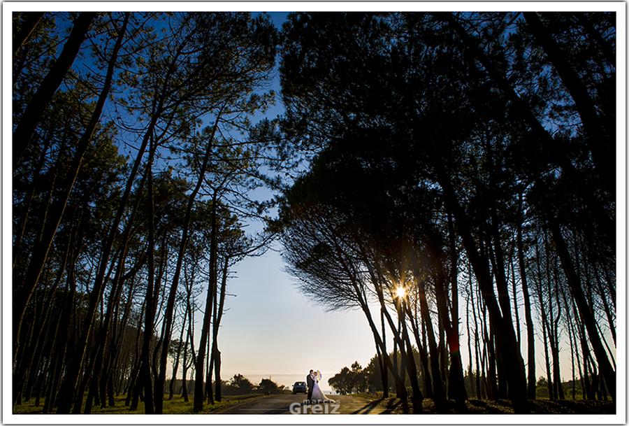 fotografos-bodas-santander-gran-casino-valentin-marcos-greiz