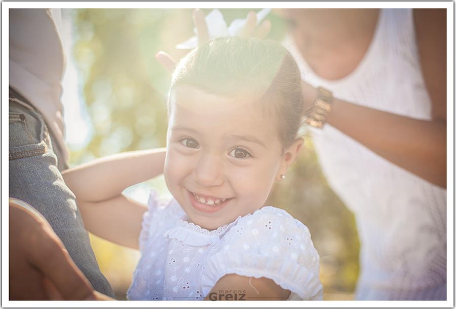 fotografia-niños-santander-cantabria-carla
