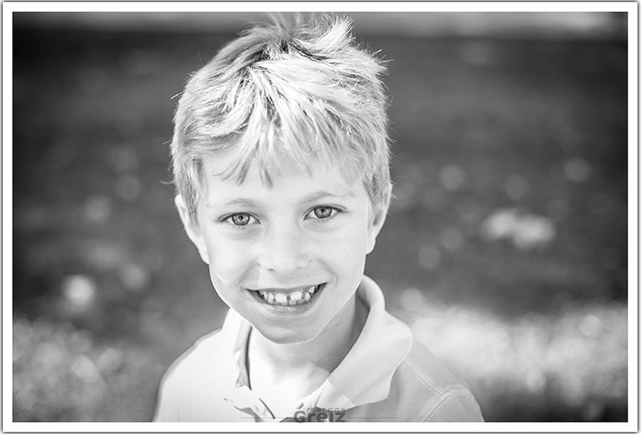 fotografia-niños-santander-cantabria-mario