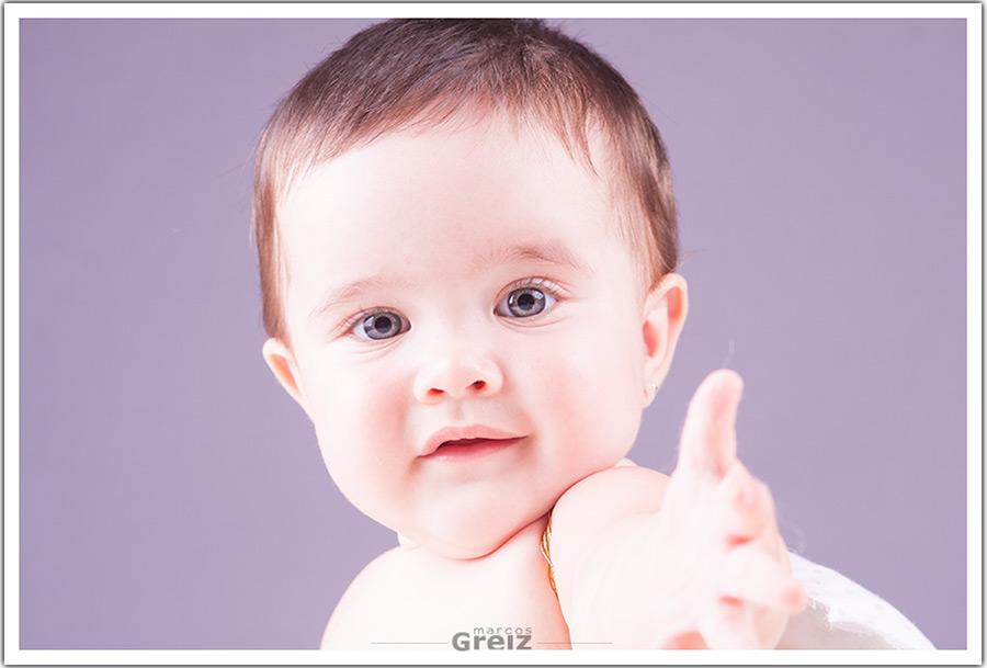 fotografo-bebes-santander-retrato-martina