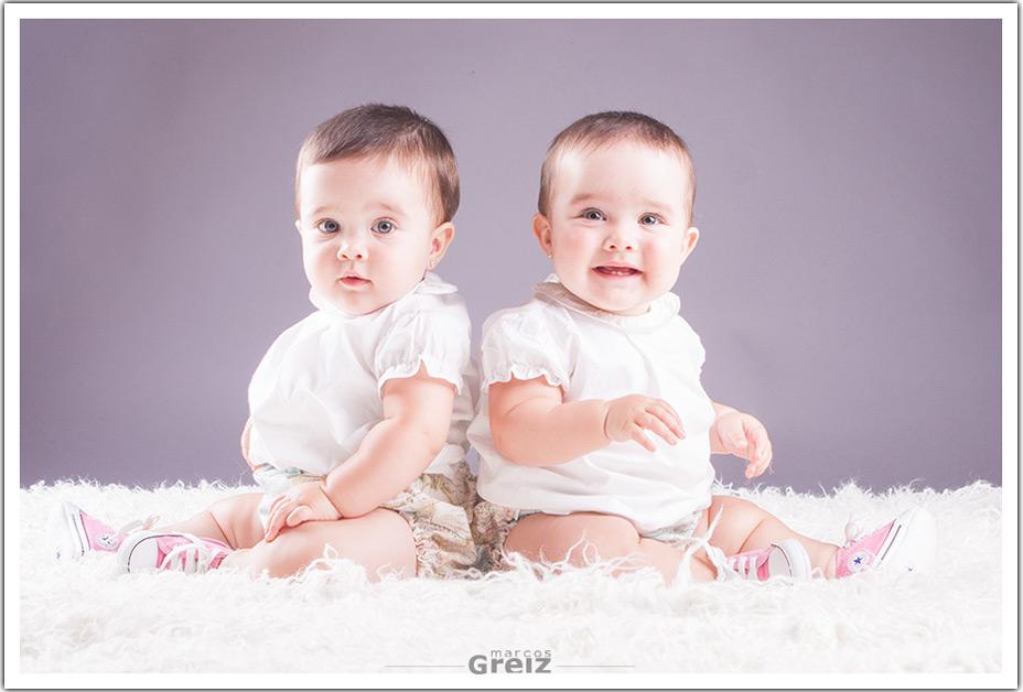 fotografo-santander-bebe-olivia-martina