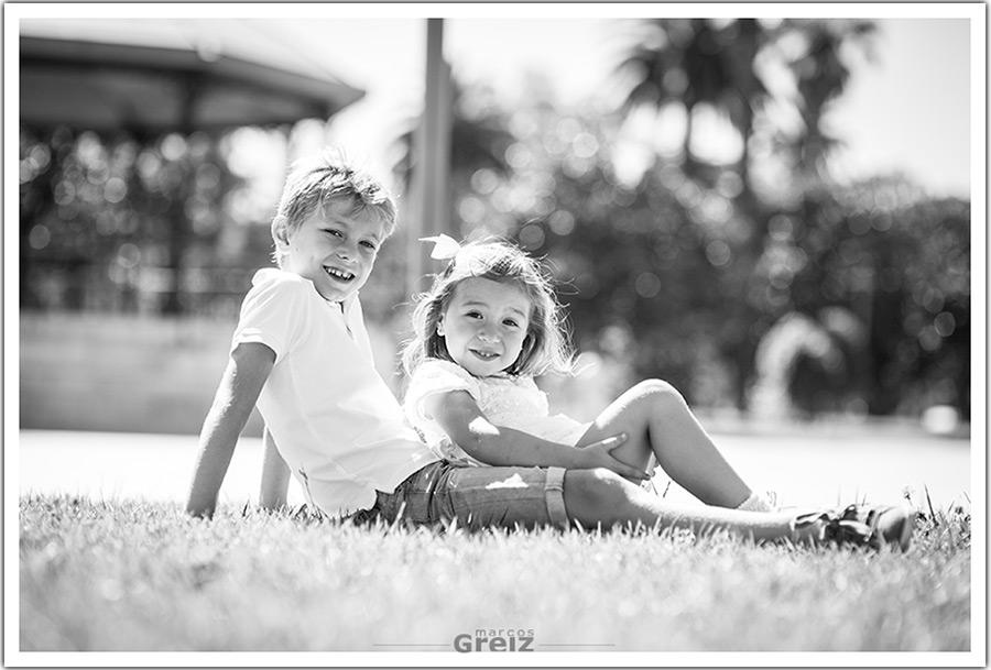 fotografo-niños-santander-cantabria-guapisimos