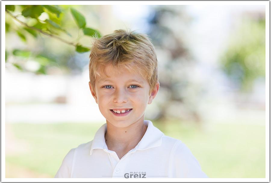 fotografo-niños-santander-cantabria-mario