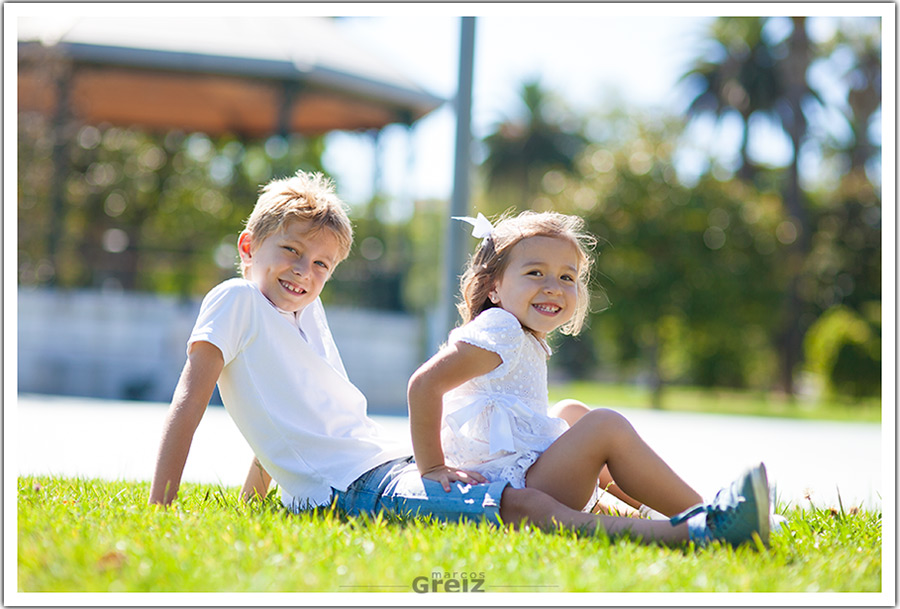 fotografo-niños-santander-carla-mario