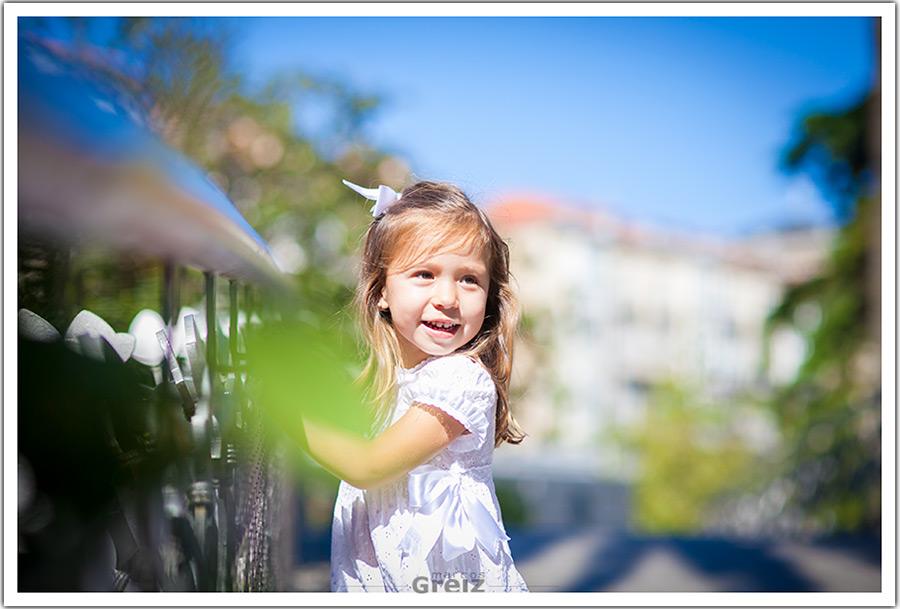 fotografo-niños-santander-carla-niña