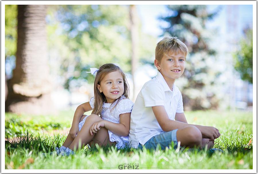 fotografo-niños-santander-ellos