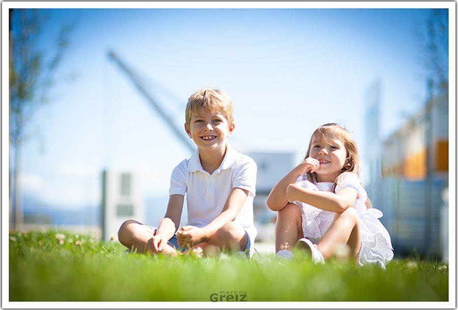 fotografo-niños-santander-exteriores