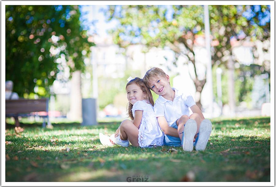 fotografo-niños-santander-hermanos-