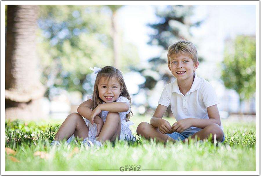 fotografo-niños-santander-mario-carla