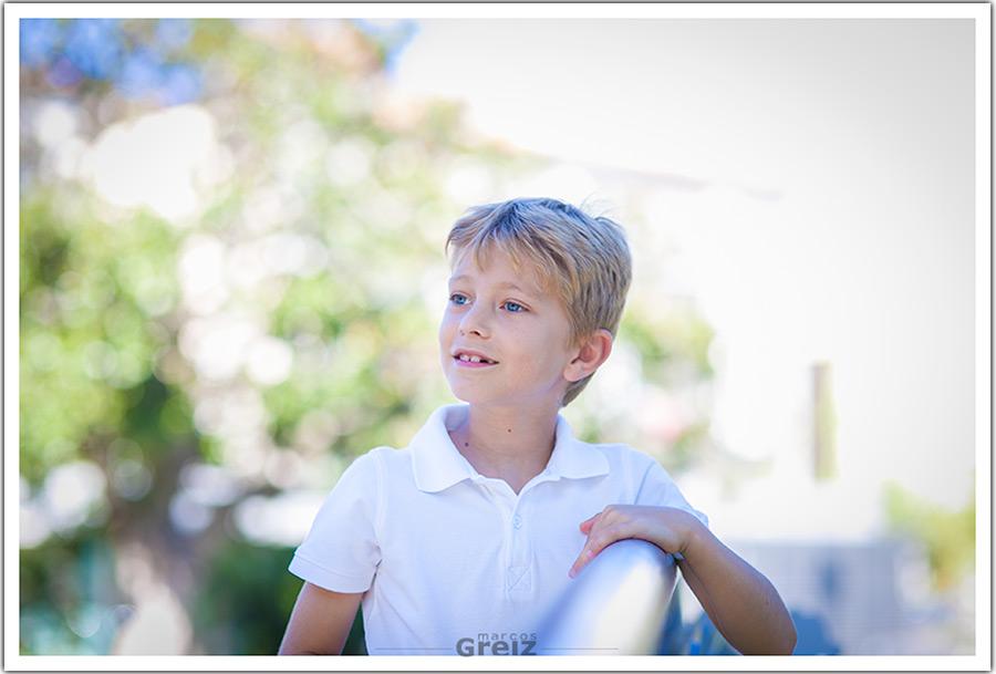 fotografo-niños-santander-mario-el