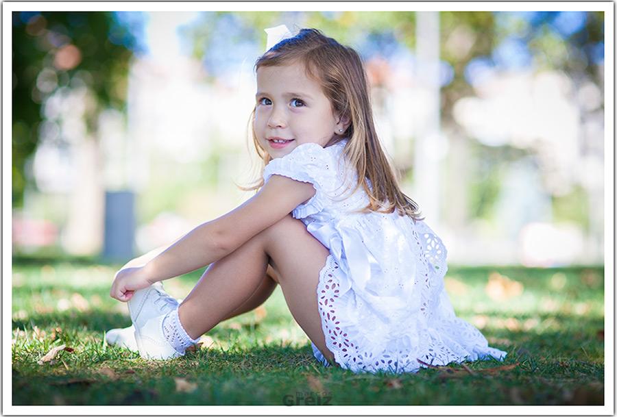 fotografo-niños-santander-niña-prequeña