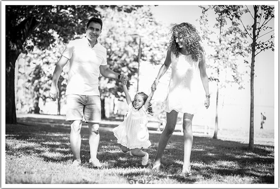 fotografo-niños-santander-reportaje-familiar-papis