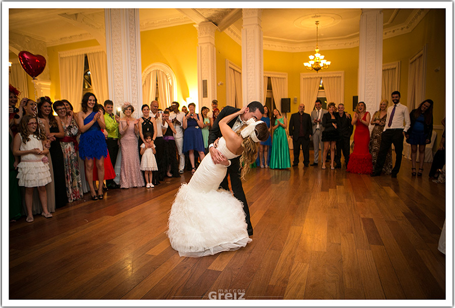 fotografos-bodas-santander-cantabria-baile
