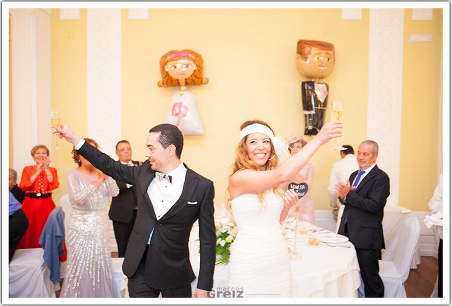 fotografos-bodas-santander-cantabria-brindis-casino