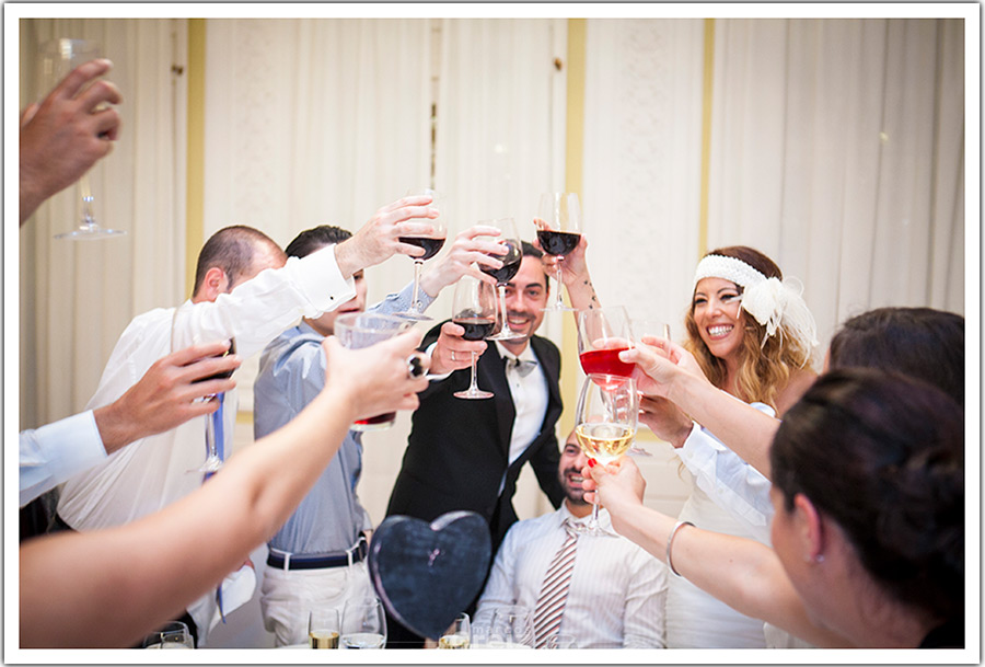 fotografos-bodas-santander-cantabria-brindis