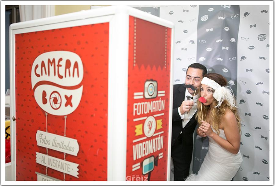 fotografos-bodas-santander-cantabria-camera-box