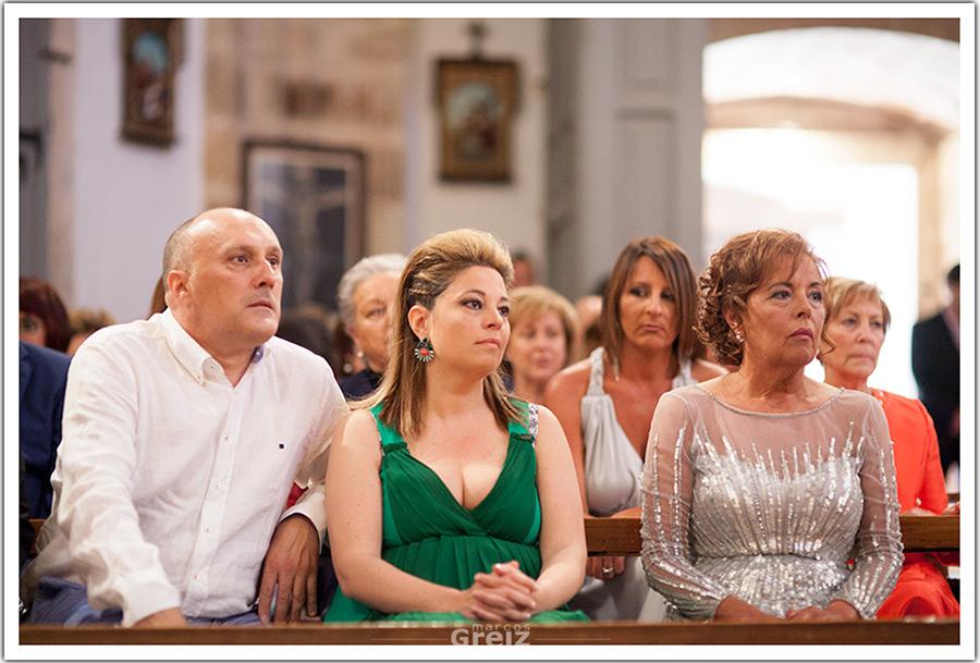 fotografos-bodas-santander-cantabria-ceremonia-familia-novia