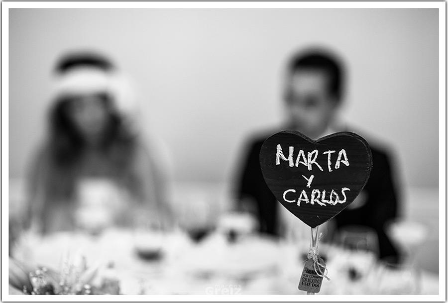 fotografos-bodas-santander-cantabria-detalle