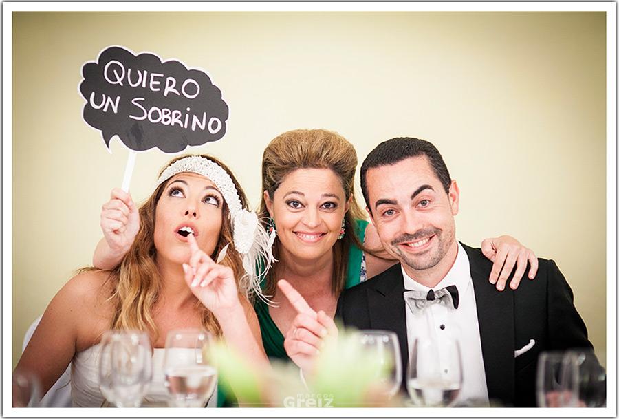 fotografos-bodas-santander-cantabria-ellos