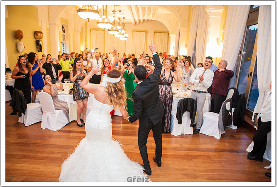 fotografos-bodas-santander-cantabria-entrada-casino