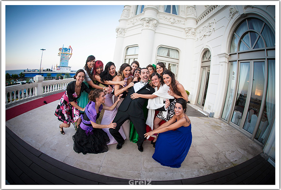 fotografos-bodas-santander-cantabria-invitados-novio