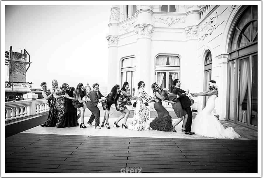 fotografos-bodas-santander-cantabria-invitados-tirantes
