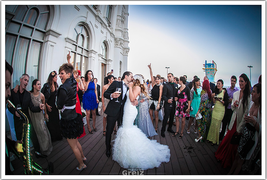 fotografos-bodas-santander-cantabria-lunch