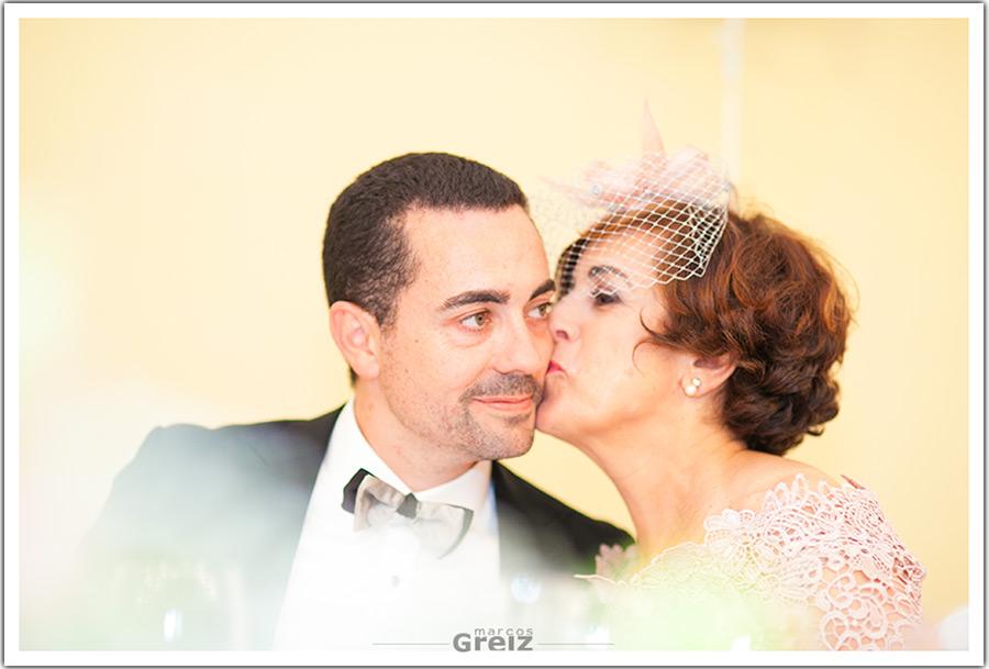 fotografos-bodas-santander-cantabria-mama-beso