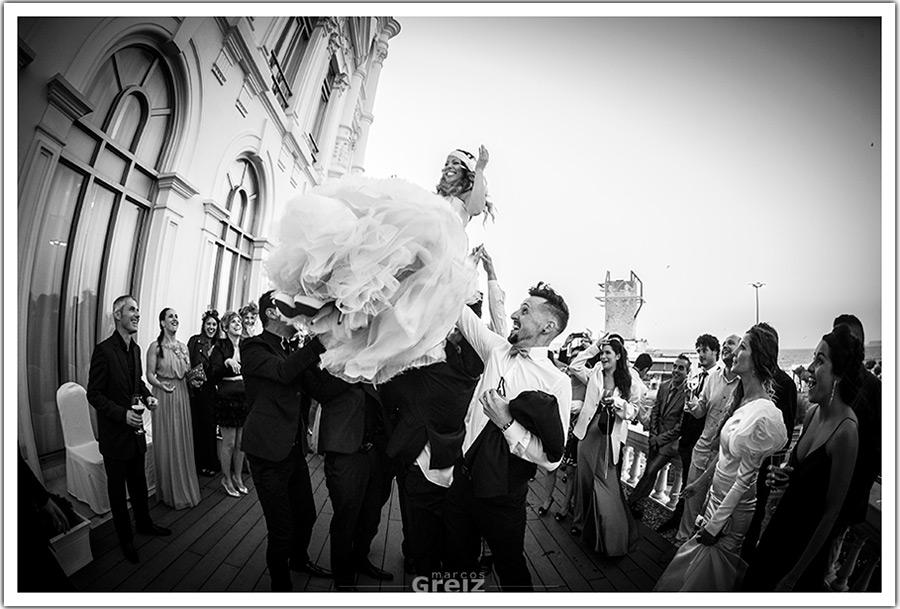 fotografos-bodas-santander-cantabria-manteo-novia