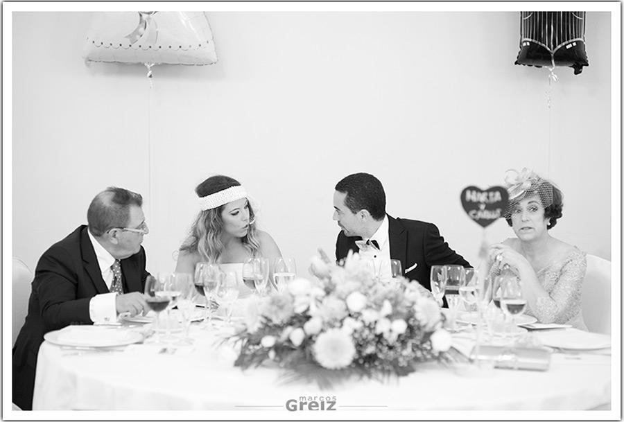 fotografos-bodas-santander-cantabria-mesa-presindencial