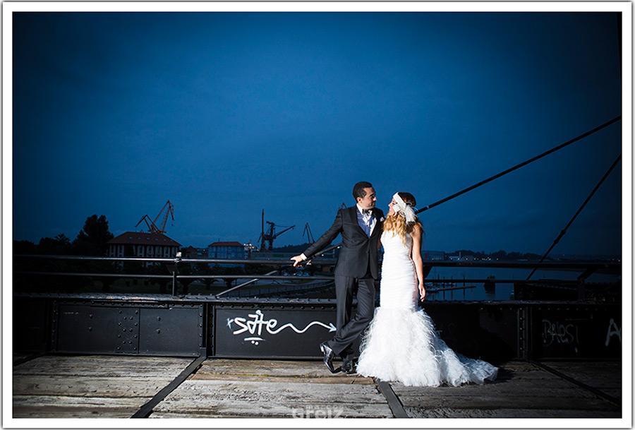 fotografos-bodas-santander-cantabria-postboda-original-astilerro