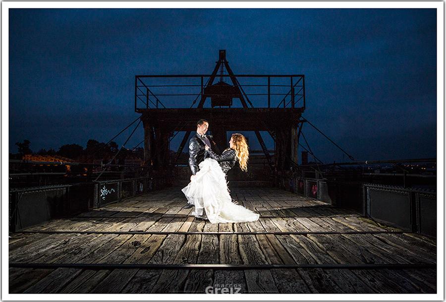 fotografos-bodas-santander-cantabria-postboda-original-astillero-rockera