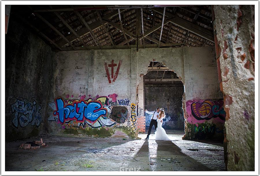 fotografos-bodas-santander-cantabria-postboda-original-diferente
