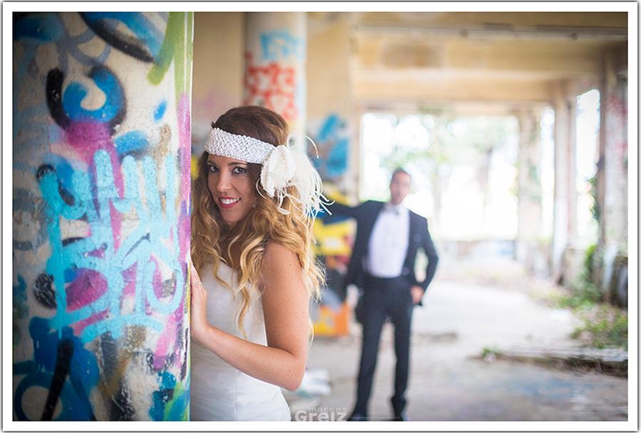 fotografos-bodas-santander-cantabria-postboda-original-ella
