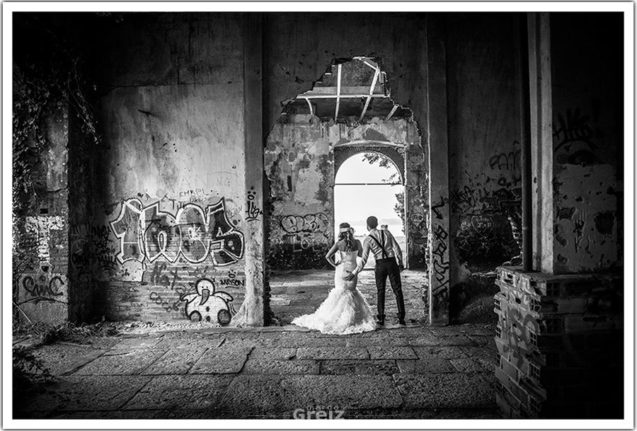 fotografos-bodas-santander-cantabria-postboda-original-espaldas